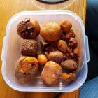 Buy Cow \/Ox Gallstone & Cow Hair Ball Available On Stock Now @ (WhatsApp: +237673528224)