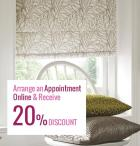Best offers for curtains, blinds ,shutters
