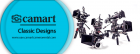 Photography Equipment Rental Dubai | Camera Rental Dubai