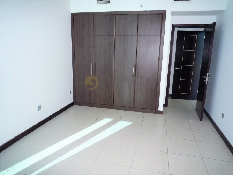2bd Apt | Lake View | High Floor | JLT .