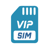 VIP Mobile Numbers
