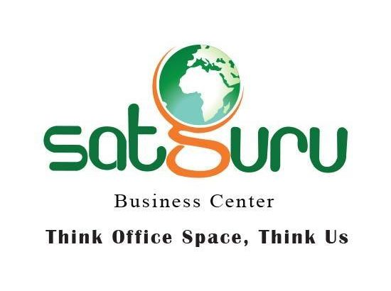 Bussiness Center on Rent in Business Bay Dubai