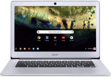 laptops ACER NEW