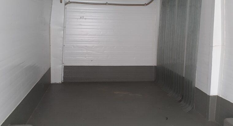 Refrigerated Trucks Rentals