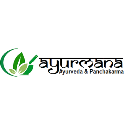 Ayurmana Ayurveda Panchakarma Center FZC