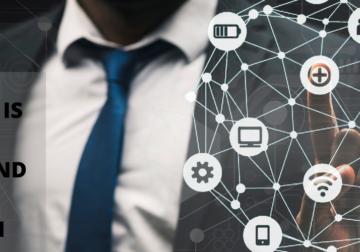 Best Digital Marketing Company -Ethos Global Solutions