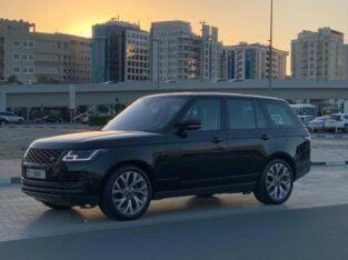 4 AUTO RENT A CAR DUBAI
