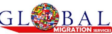 Global Immigration Consultants Dubai