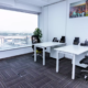 Private Office Space at The Virtual Office