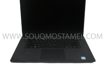 Best laptops online in uae.