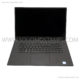 Best laptops online in uae.