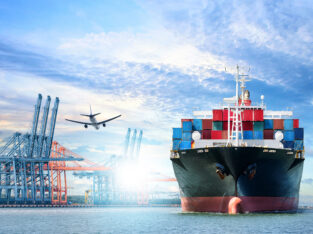 Sea freight company in Dubai 00971521026464