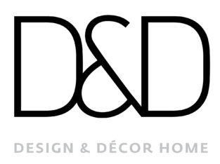 Design and Decor Home