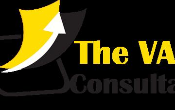 free uae vat courses online