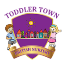 Toddler Town British Nursery