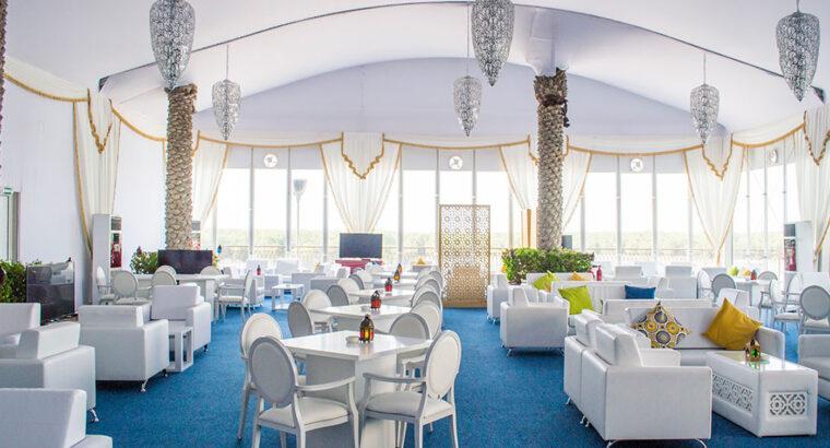 Tent Rental Service Dubai-0544002658