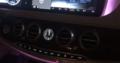 Mercedes sclass 2015