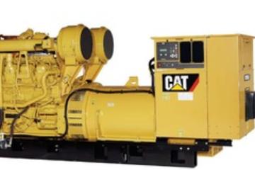 Kubota spare parts   Kubota diesel generator for sale Sharjah