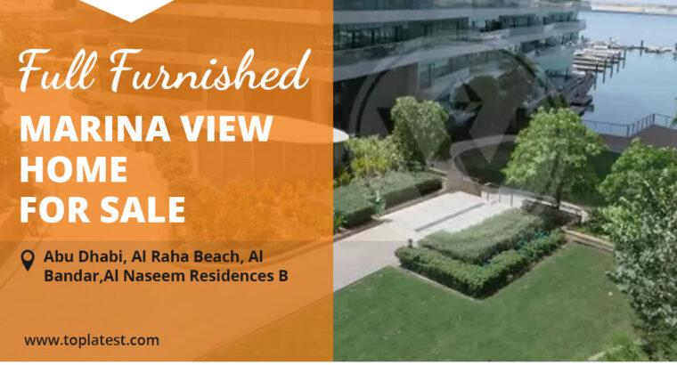 Properties for Rent/Sale in Abu Dhabi, Dubai, Sharjah & UAE